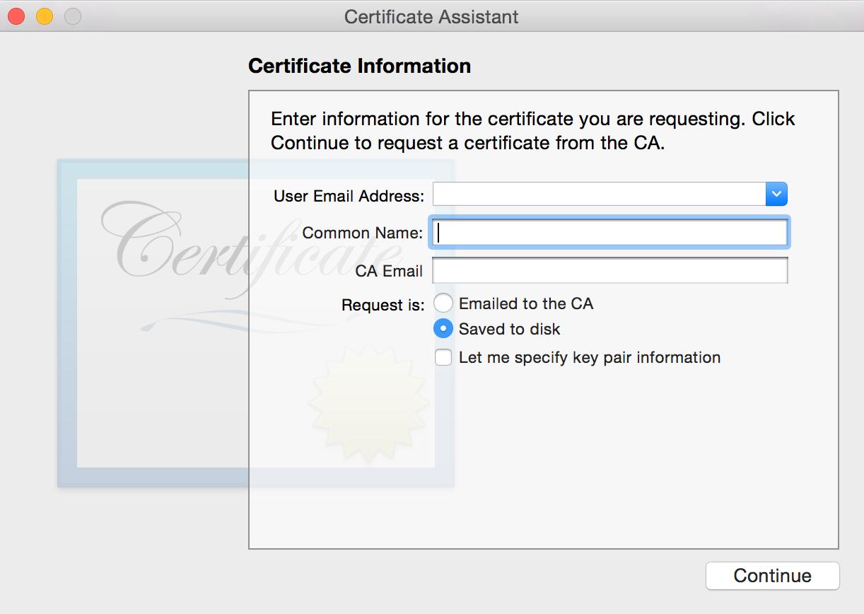Apple certificates taplytics docs generate your push certificates 1betcityfo Images